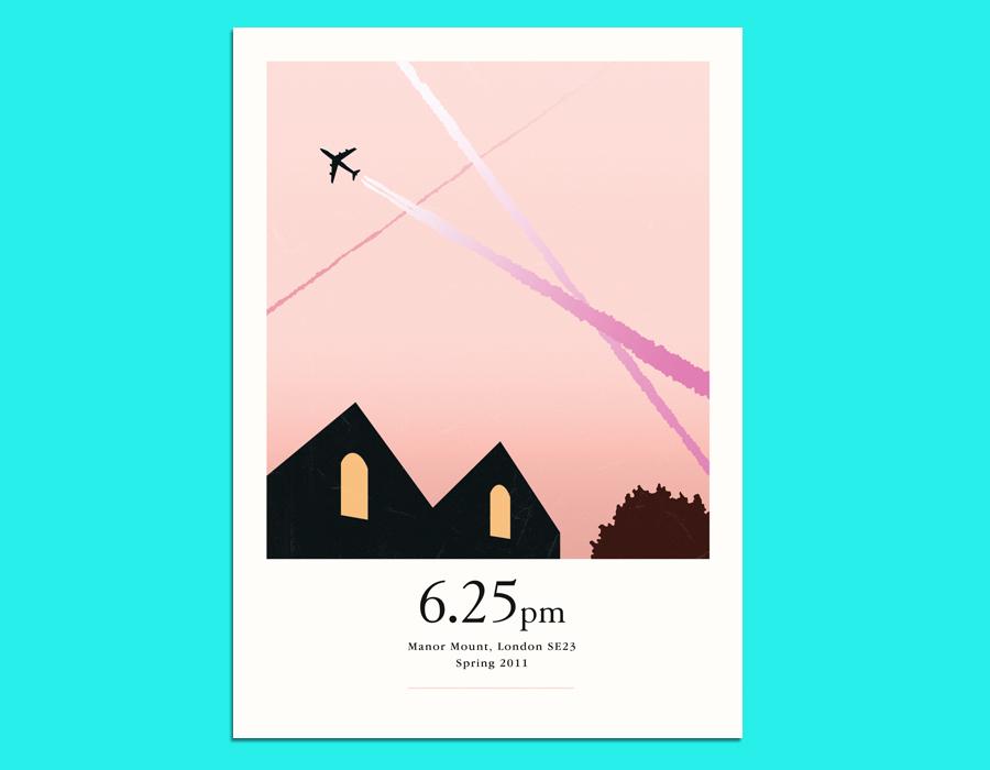 p_6.25pm-i