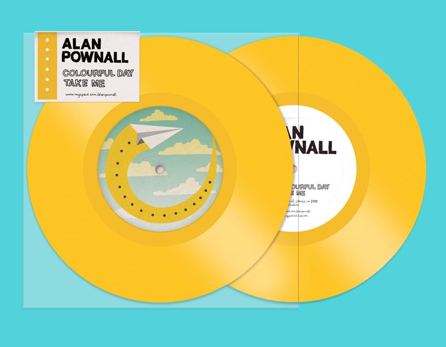 p_alanpownall-m