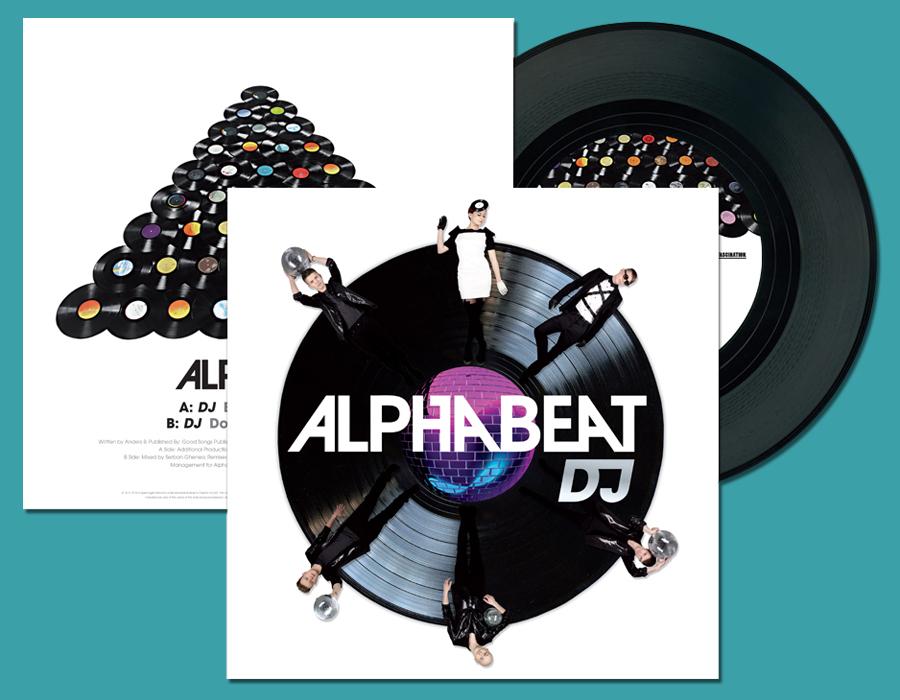 p_alphabeat_01.04-m