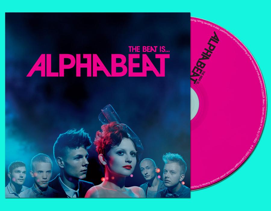 p_alphabeat_the.beatis..._01.02-m