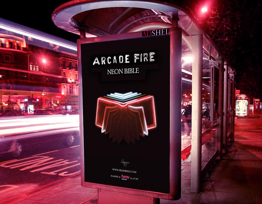 p_arcadefire_01.03-mk+m