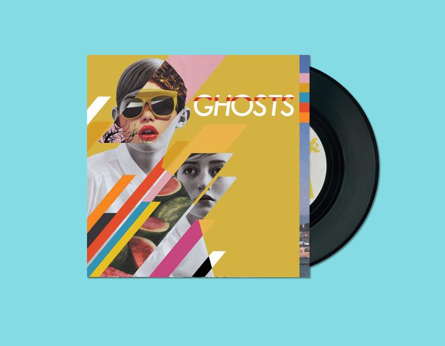 p_ghosts-m