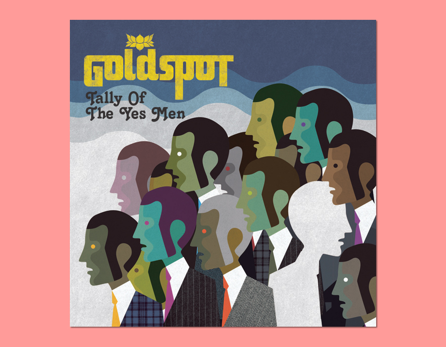 p_goldspot_tally_01.02-m+i