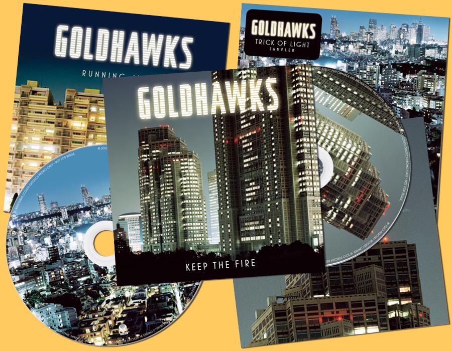 p_goldwhawks-m