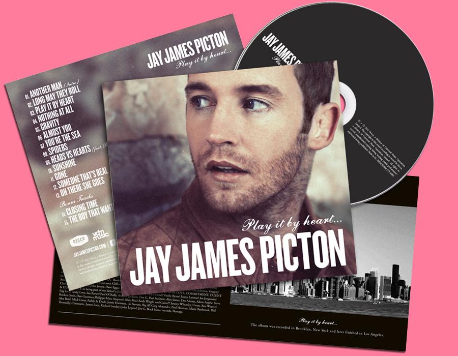 p_jayjaypicton-m