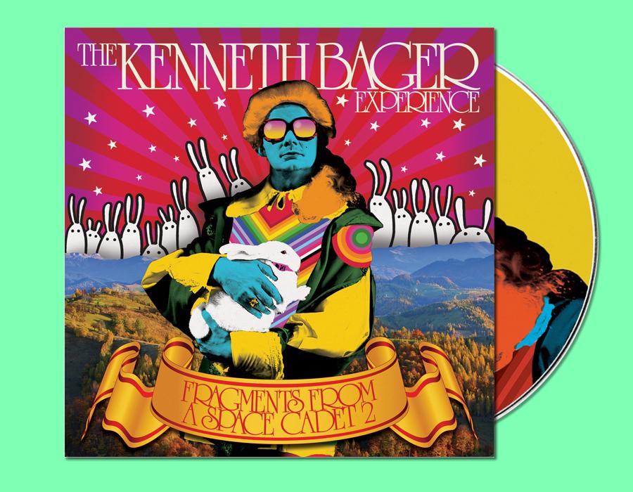 p_kennethbager_album_01.02-m+i