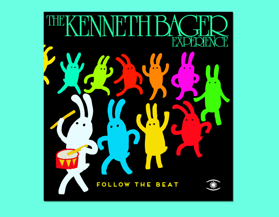 p_kennethbager_followthebeat-m+i