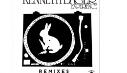 p_kennethbager_remixes-m+i