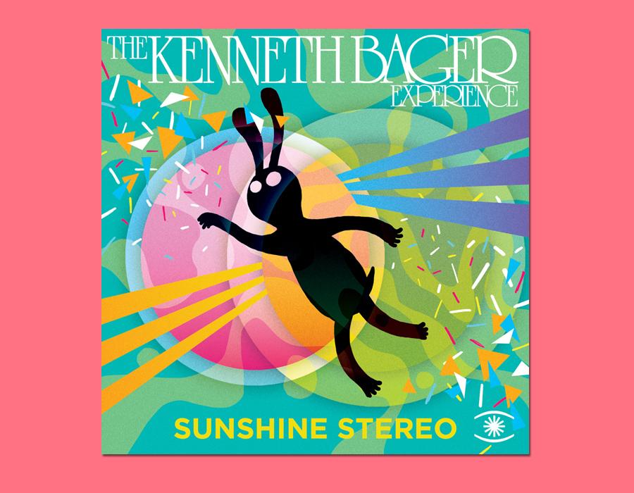 p_kennethbager_sunshinestereo-m+i