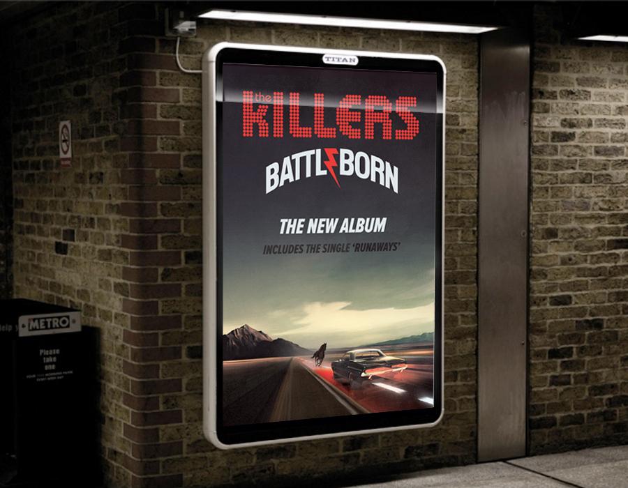 p_killers_01.01-mk+m