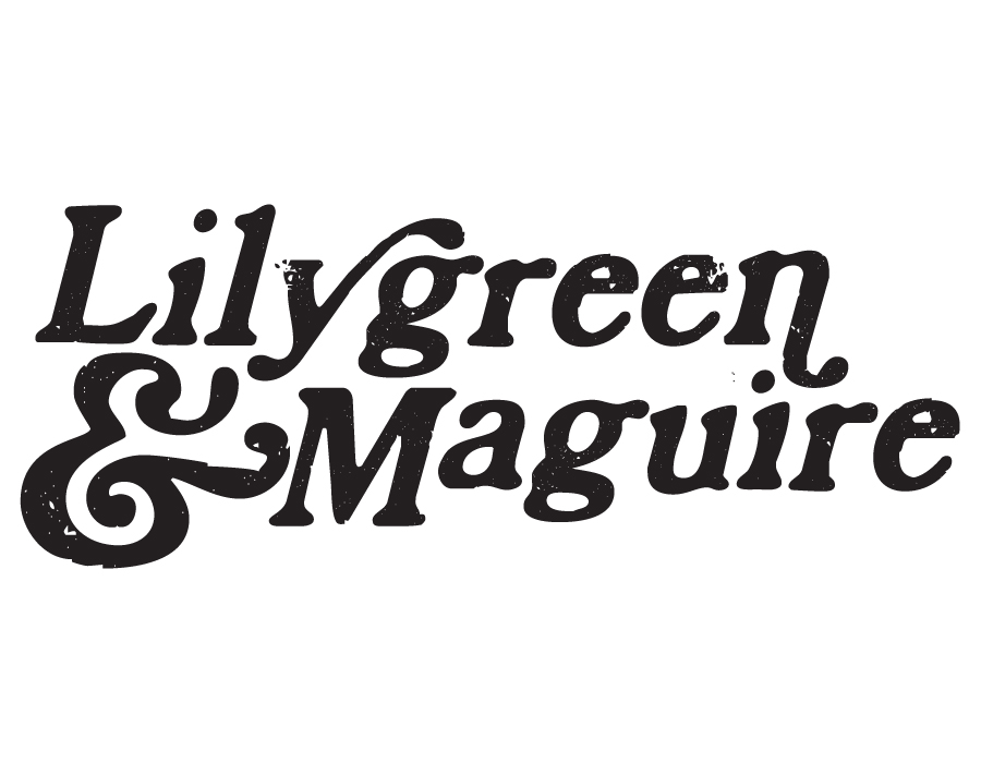 p_lillygreen_01.02-m