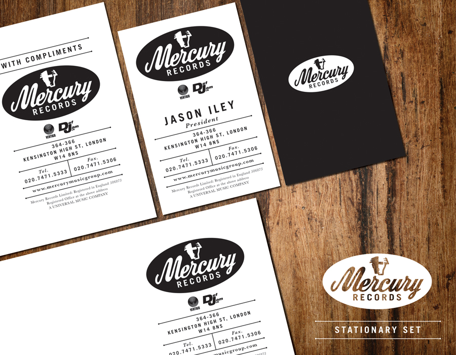 p_mercury_stationary_set-m+b