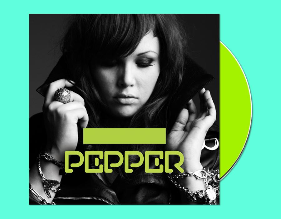 p_pepper-m