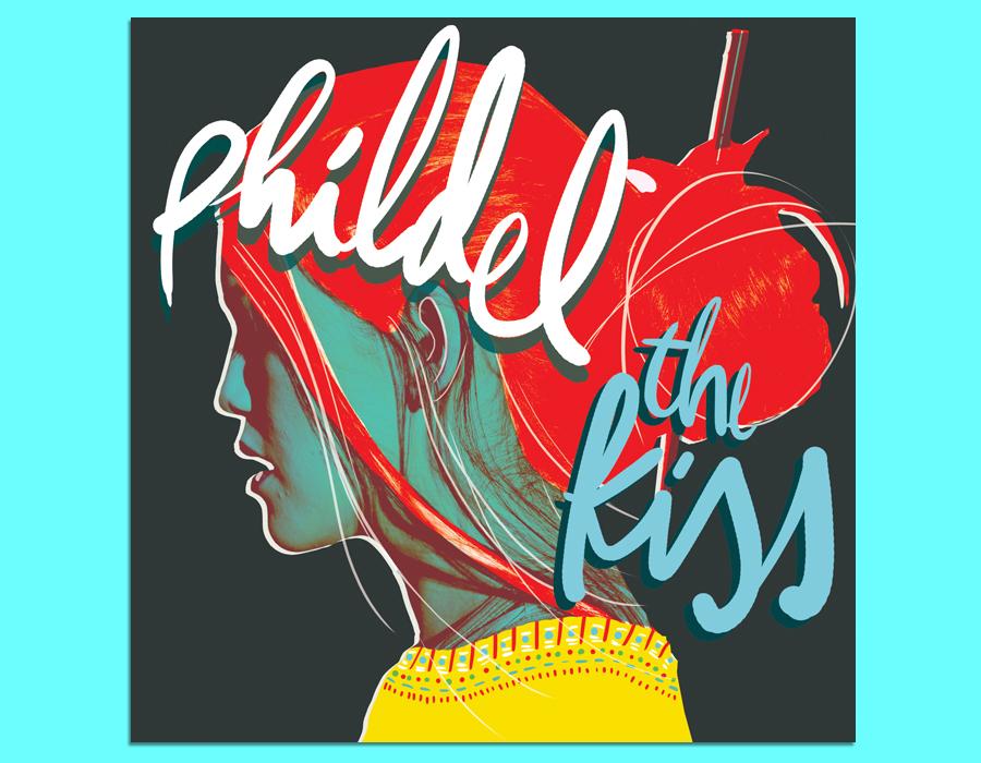p_phildel-m+i