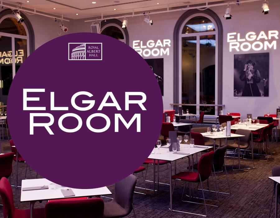 p_royalalberthall_elgarroom-b