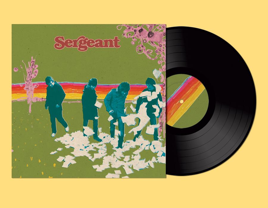 p_sergeant_01.04-m