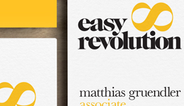 tile_easy.revolution-b