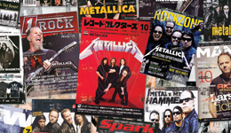 tile_metallica_canvas-m