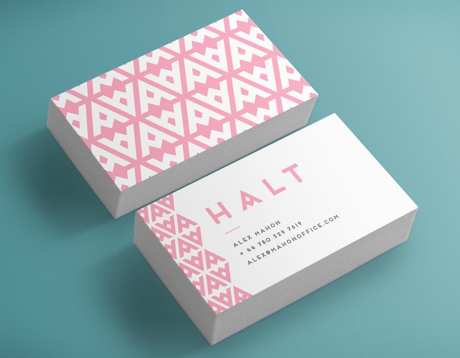 p_halt_01-b