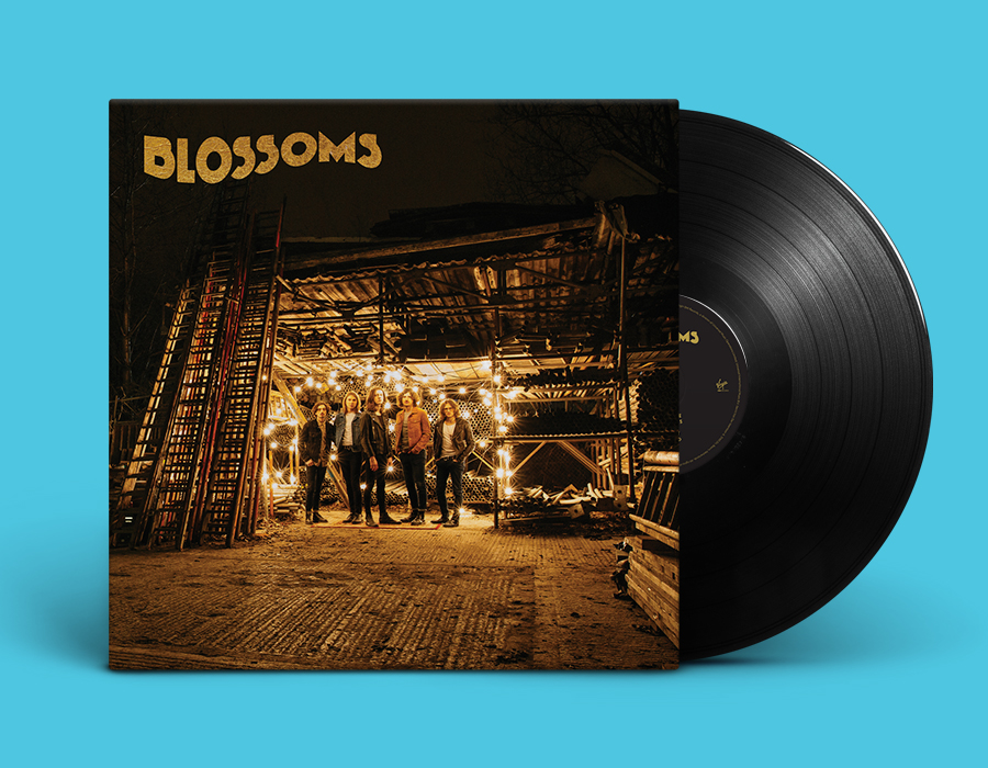p_blossoms_01-m