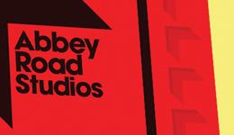 tile_abbeyroad-b