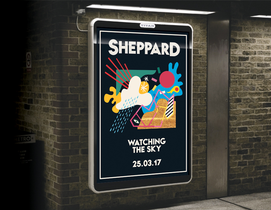 p_sheppard_03-m