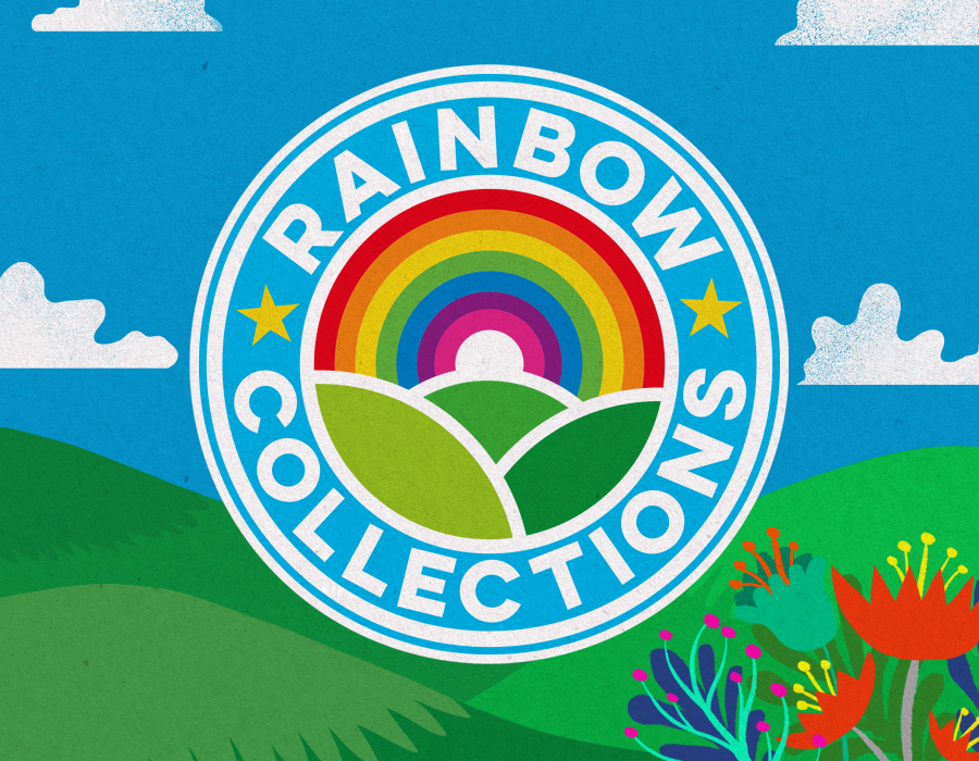 p_rainbowcollections_07-m