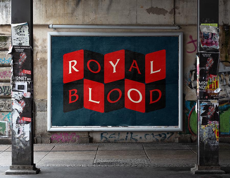 p_royalblood_01-m